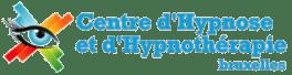 Centre d'hypnose et d'hypnothérapie à Bruxelles