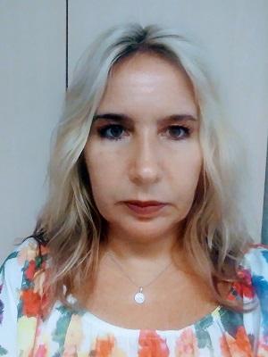 kyriakoula georgiades hypnologue brabant flamand